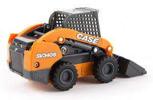 1/32 Case SV340B Skid Steer Loader