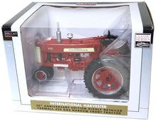 Load image into Gallery viewer, 1/16 Farmall 450 SpecCast 30th Anniversary Edition