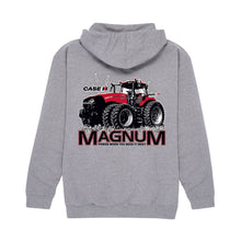 Load image into Gallery viewer, Magnum Power When You Need It IH-  Adult Pullover Hood