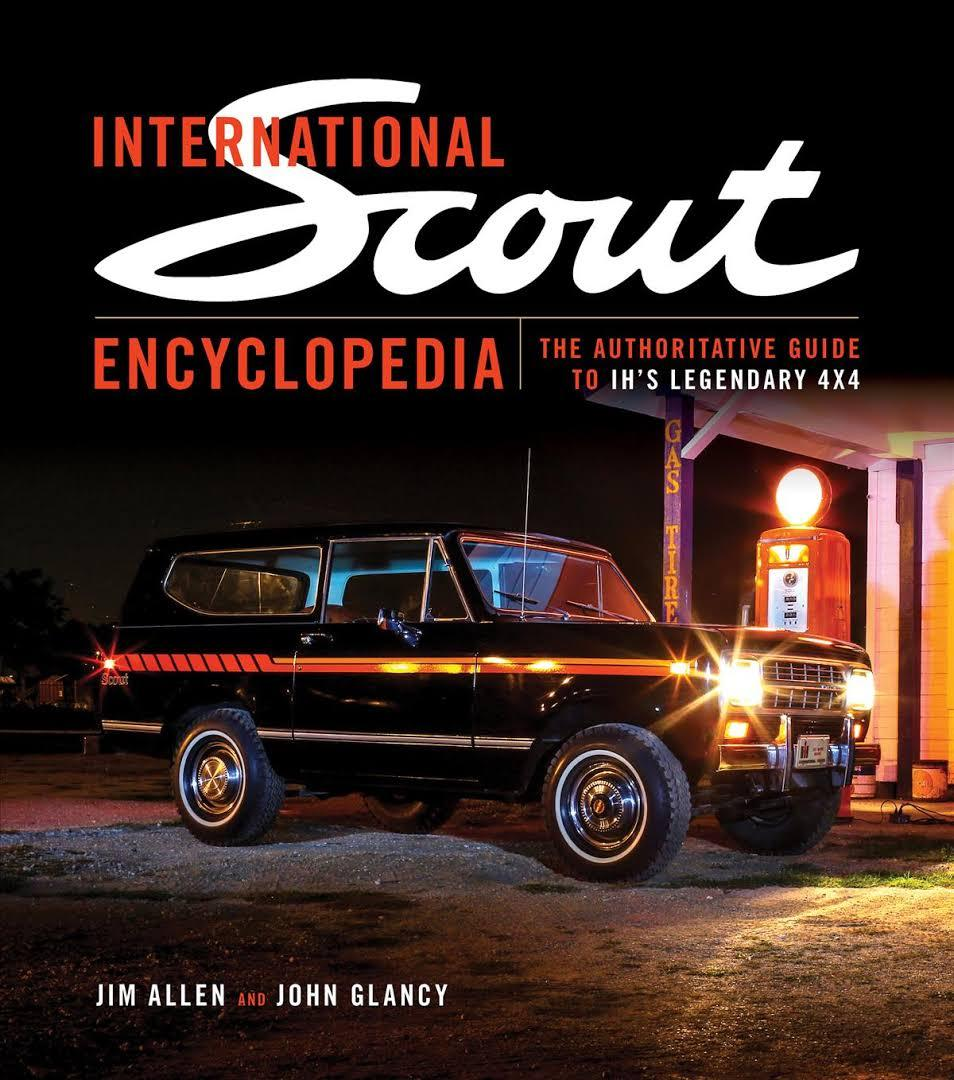 SCOUTINTBOOK