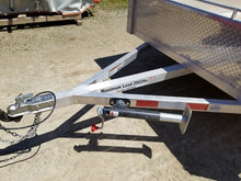 Load image into Gallery viewer, Bearco 5X10 Utility Trailer