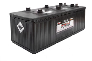 Magna Power Agriculture Battery (CCH4DLTW)