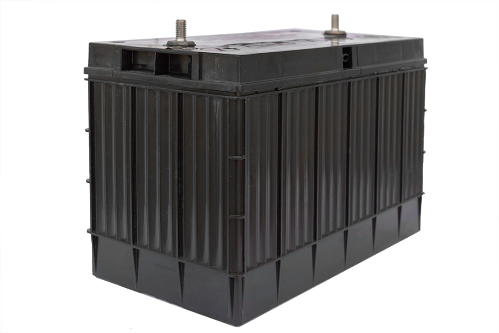 Magna Power Group 31 Battery (CCMF31GSW)