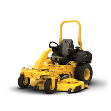 Load image into Gallery viewer, CUBCADET2018PROZ972LKWLBHDZEROTURN