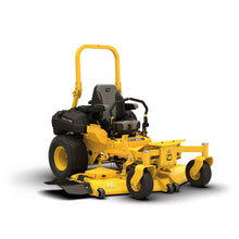 Load image into Gallery viewer, CUB CADET Pro Z 972L KW Zero Turn Mower (2018)