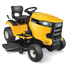 Load image into Gallery viewer, CUB CADET LT46-inch C Lawn Tractor (2020)