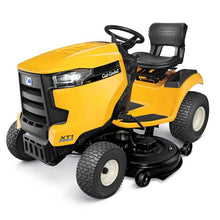 Load image into Gallery viewer, CUB CADET XT1 LT46-inch Lawn Tractor