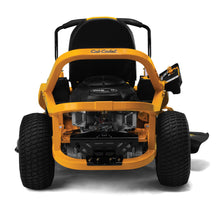 Load image into Gallery viewer, CUB CADET ZT1 46-inch Zero Turn Mower (2020)
