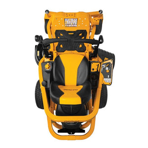 CUB CADET ZT1 46-inch Zero Turn Mower (2020)