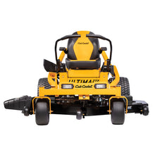 Load image into Gallery viewer, CUB CADET ZT2 60-inch  Zero Turn (2020)