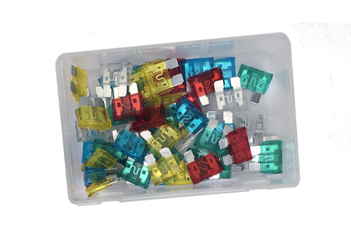 fuse-kit-50-pieces