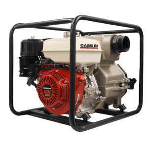 "Case IH 4"" Trash Pump (389CC)"