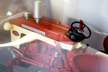 Load image into Gallery viewer, 1/16 IH Farmall 340 Utility With 251 Planter