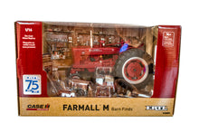 Load image into Gallery viewer, 1/16 Farmall M Barn Finds