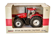 Load image into Gallery viewer, 1/32 Case IH Optum 300 CV