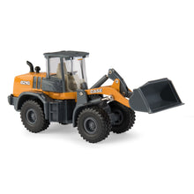 Load image into Gallery viewer, 1/50 Case 621G Wheel Loader
