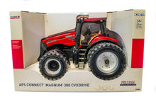 Load image into Gallery viewer, 1/16 Case IH 380 AFS Connect Magnum (Duals All Around)