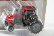 Load image into Gallery viewer, 1/64 Case IH 2594 w/ Rear Duals