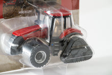 Load image into Gallery viewer, 1/64 Case IH Magnum 380 Rowtrac