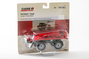 1/64 Case IH Patriot 3340 SPRAYER
