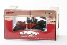 Load image into Gallery viewer, 1/64 Authentic Series # 9 Case IH 4WD Quadtrac