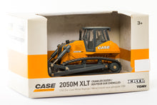 Load image into Gallery viewer, 1/50 Case 2050M XLT Crawler Dozer