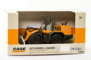 1/50 Case 621G Wheel Loader