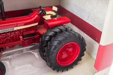 Load image into Gallery viewer, 1/16 IH Farmall 756 Wide Front Tractor