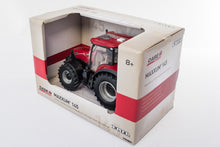 Load image into Gallery viewer, 1/32 Case IH Maxxum 145