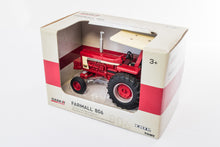 Load image into Gallery viewer, 1/32 IH Farmall 806 Tractor