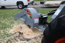 Load image into Gallery viewer, Baumalight 3P24 Stump Grinder