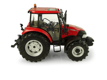 Load image into Gallery viewer, 1/32 Case IH Farmall 75 C Tractor