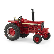 Load image into Gallery viewer, 1/32 IH Farmall 856 Wide With Front Suitcase Weights