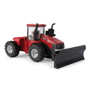 1/32 Case IH Steiger 580 With Grouser Blade