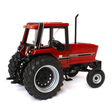 Load image into Gallery viewer, 1/16 International 3288 Prestige Series Tractor