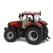 Load image into Gallery viewer, 1/32 Case IH Maxxum 150 Cab With MFD, 2018 Farm Show Edition