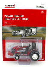 Load image into Gallery viewer, 1/64 Magnumator MMXX Puller Tractor