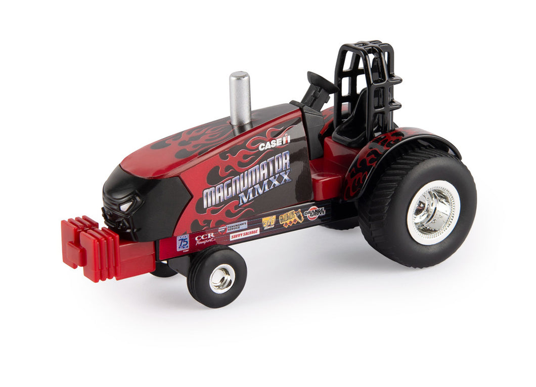 1/64 Magnumator MMXX Puller Tractor