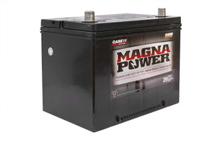 Magna Power Agriculture Battery (CC2472W)