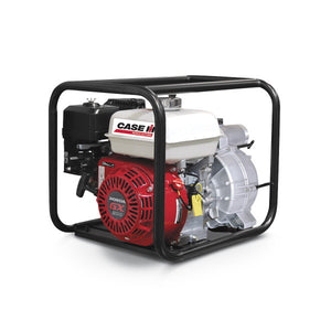 "Case IH 2"" Trash Pump (196CC)"