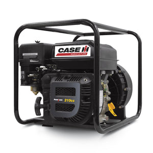 "Case IH 3"" Chemical Transfer Pump (210CC)"