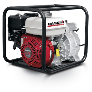 "Case IH 3"" Trash Pump (196CC)"