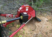 Load image into Gallery viewer, Stump Grinder 3 Pt. Hitch SG26