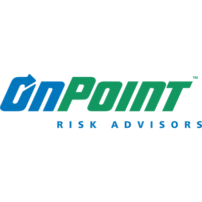 OnPoint Risk Advisors