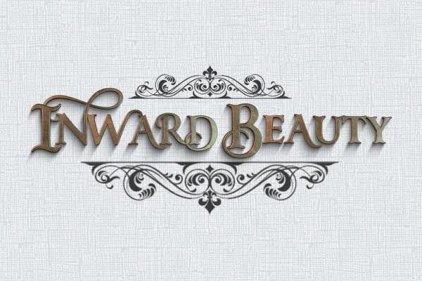 About Inward Beauty Boutique LLC