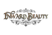 Inward Beauty Boutique LLC