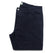 チョアパンツ<br>The Chore Pant in Washed Navy: Product Image