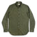 ジャック<br>The Jack in Army Everyday Oxford: Product Image