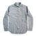 ジャック<br>The Jack in Charcoal Everyday Oxford: Product Image