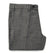 テレグラフトラウザー<br>The Telegraph Trouser in Charcoal: Product Image